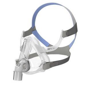 CPAP Full Mask