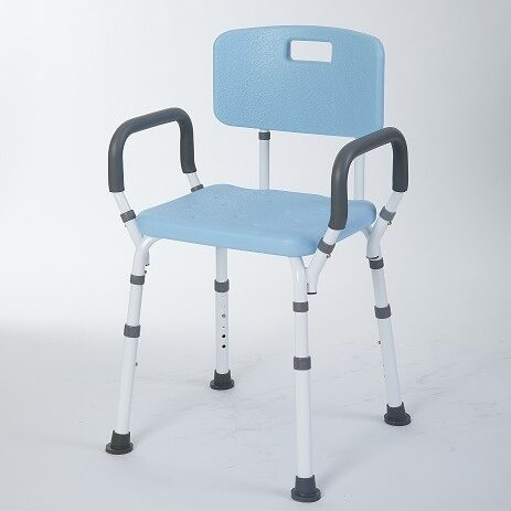 Image 3 Shower Chair